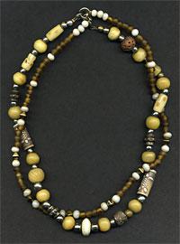 Convertible Necklaces